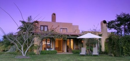 Casabelle Country Guest - Accommodation Find