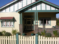 Fairhaven Cottage - Accommodation Find