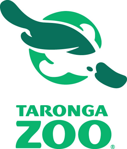 Taronga Zoo - Accommodation Find