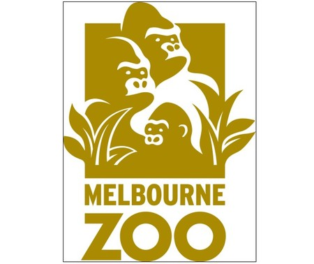 Melbourne Zoo - Accommodation Find