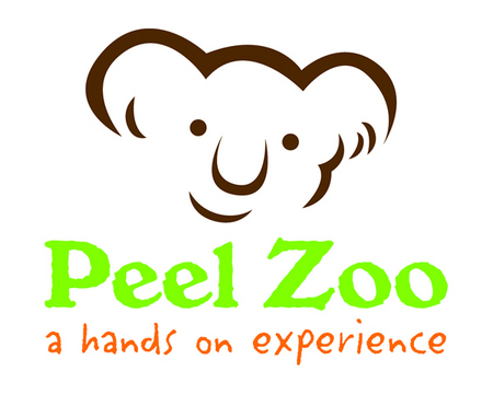 Peel Zoo - Accommodation Find