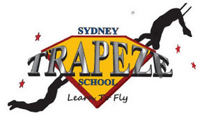 Sydney Trapeze School - Accommodation Find