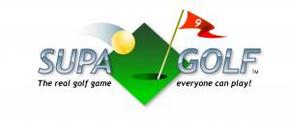 Oasis Supa Golf and Adventure Putt - Accommodation Find