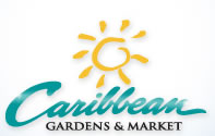 Caribbean Gardens - Accommodation Find