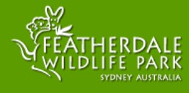 Featherdale Wildlife Park - Accommodation Find