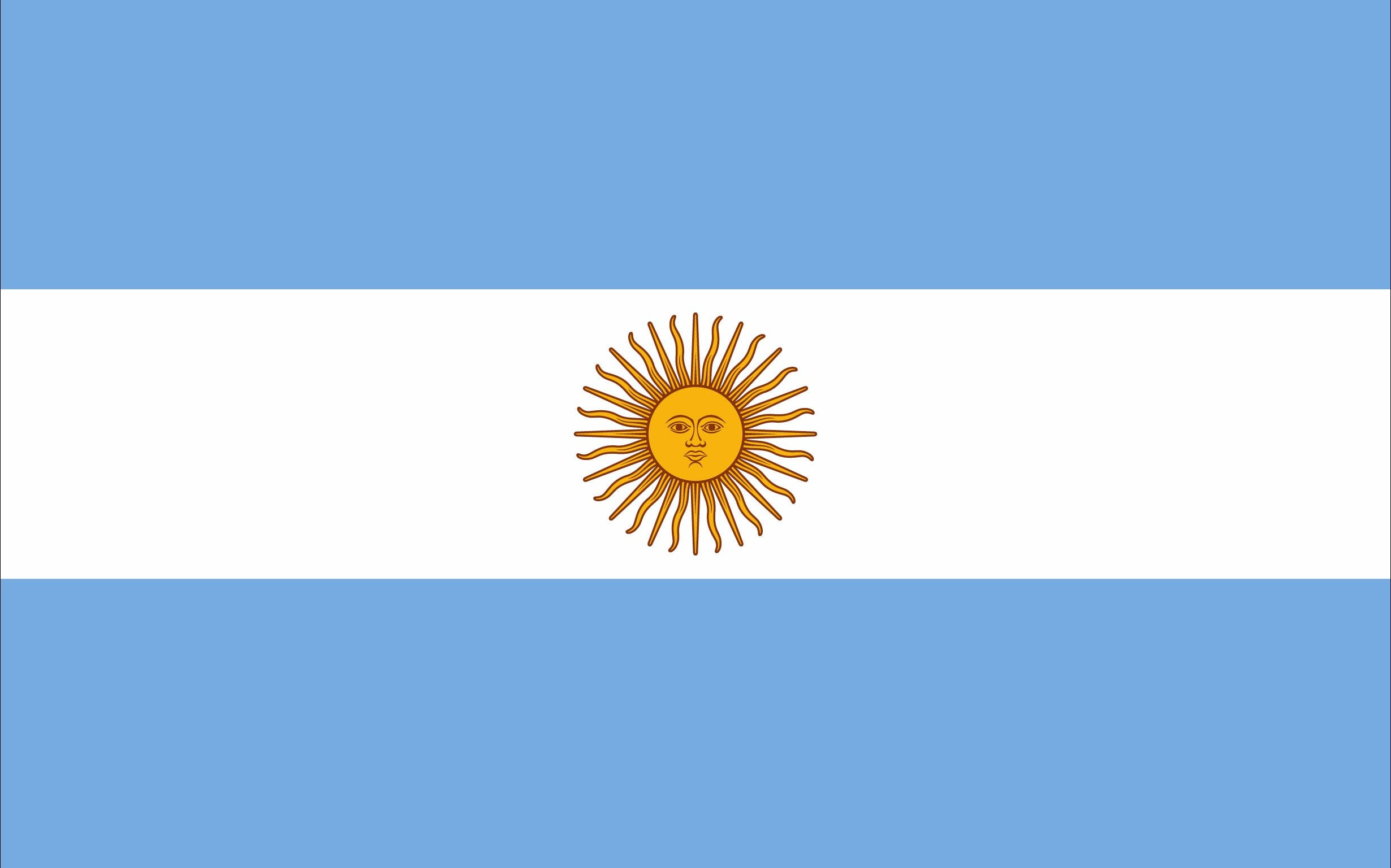 Argentina Embassy of - Accommodation Find
