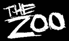 The Zoo - Accommodation Find