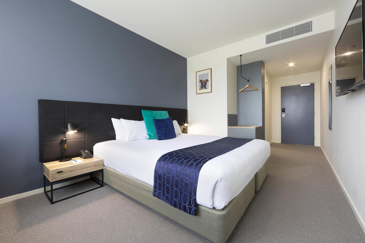 Mantra MacArthur Hotel - Accommodation Find